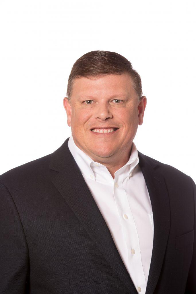 Randy Wade