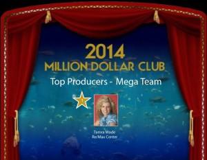 Top-Producers-Mega-Team