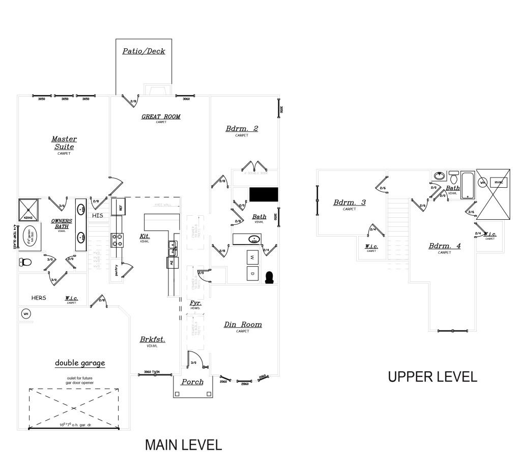 hedgerose floorplan-1