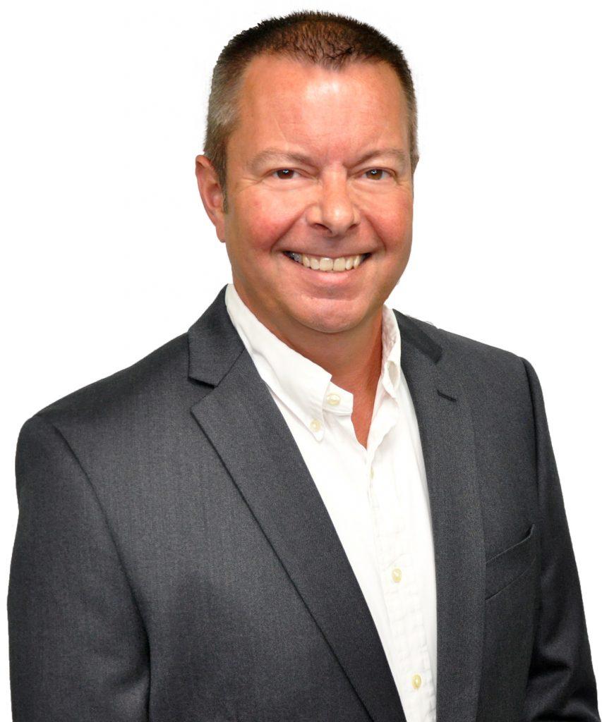 Steve Mountz