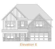 Elevation E